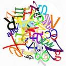 Bchutsabnesalat oder: Wozu braucht man Rechtschreibung?