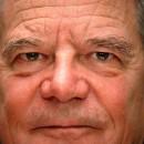 Was lange währt, wird endlich Gauck