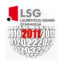 Der LSG Jahresrückblick 2011