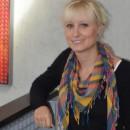 Neue Lehrer am LSG: Frau Kramer im Interview