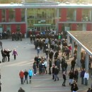 "LSG Imagefilm: ""Lebendig Schule gestalten"""
