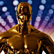 Hollywoods Goldjunge – Fakten zum Oscar