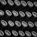 laurentinews erklärt: Die QWERTZ – Tastatur
