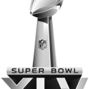 Super Bowl Werbespots 2011