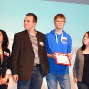 Beste Online-Schülerzeitung Niedersachsens 2011