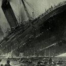 Titanic – Ein Mythos, der niemals untergeht