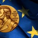 Wir sind Nobelpreis – Wir sind EU