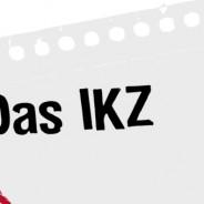 IKZ Kurzfilmfestival '13: Extremismus – Nein, danke!