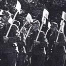Das Saterland im 3. Reich