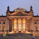 Speed-Dating zur Bundestagswahl