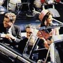 JFK – Mord und Mythos einer Legende