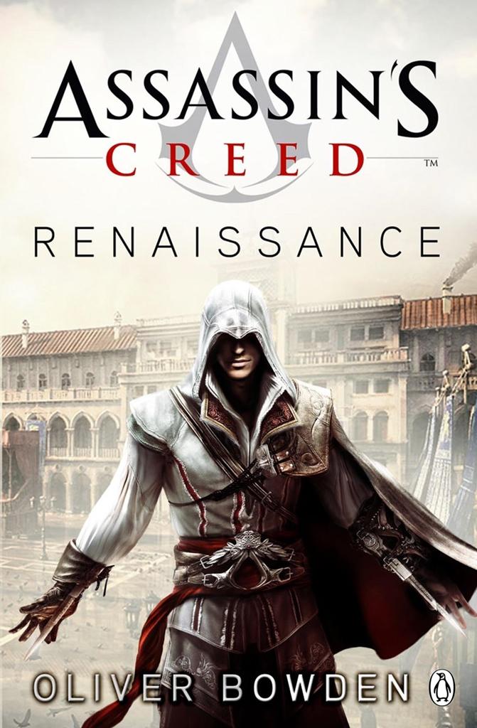 Assassin's_Creed_artikel 2