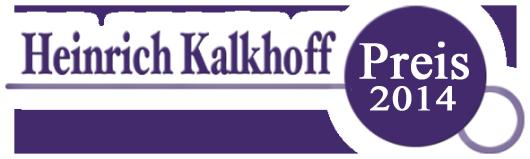 kalkhoff preis logo