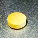 """Keine Smarties – die """"Pille danach"""""""