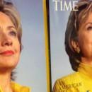 Hillary Clinton: Von der First Lady zur Mrs. President?