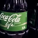 Coke-Life – wie gesund ist die neue Öko-Brause?