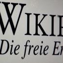 Wikipedia – Das W, das die Welt veränderte