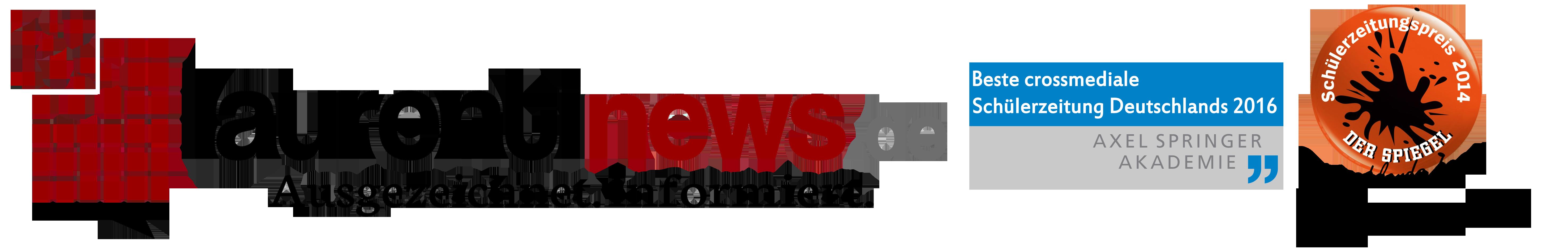 laurentinews.de
