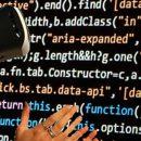 Digitales Lernen – das Ende der Kreidezeit?