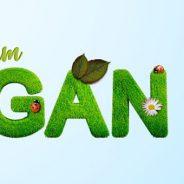 Vegan leben – Trend oder echte Alternative?