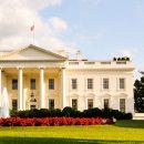 Die vier Wände der Macht – das Weiße Haus