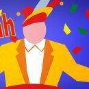 Karneval – närrisches Treiben mit Geschichte