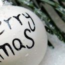Unnützes Weihnachtswissen
