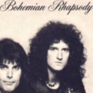 Bohemain Rhapsody – Queens Meisterwerk