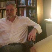 Lehrerdinner: Zu Gast bei Familie Heuer