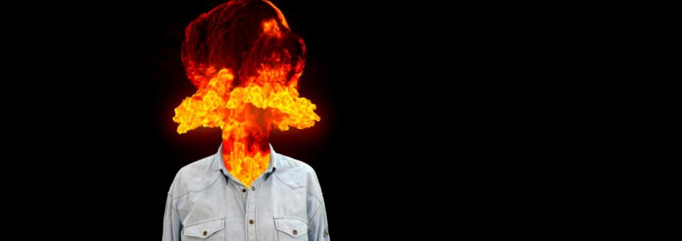 Mind-blowing: Fakten, die Dich sprachlos machen