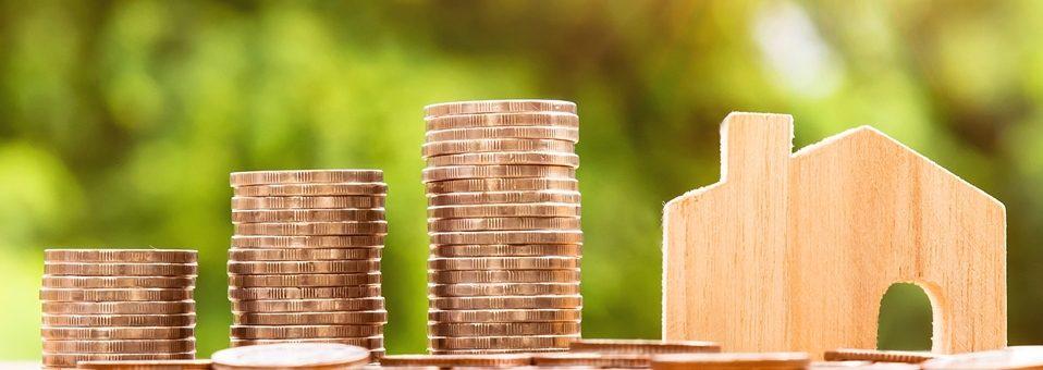Raus aus dem Hamsterrad: Finanziell frei mit 30