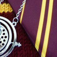 Im Internat – Lernen wie bei Harry Potter?