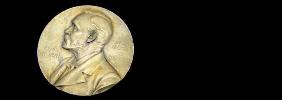 Zahlen und Fakten: Was man zum Nobelpreis wissen muss