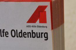 HIV – das vergessene Virus