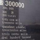 Die vergewaltigte Stadt –   Das Massaker von Nanking