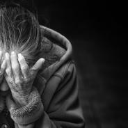 Missbrauch in der Pflege – Wenn Wehrlose misshandelt werden