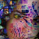 Zwischen Verteufelung und Glorifizierung – Psychische Krankheiten in den Medien