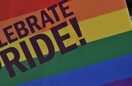 Pride Month – Ein Monat voller Stolz